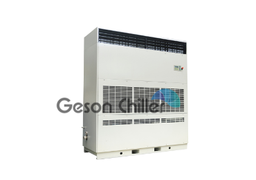 GSAC Cabinet Air Conditioning Unit
