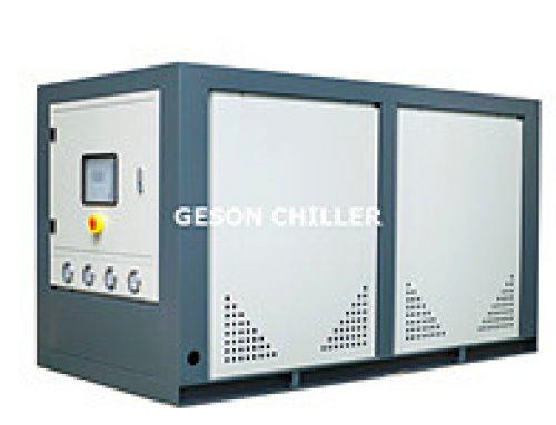 Explosion-proof Chiller Unit