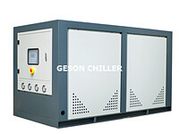 Explosion-Proof chiller Unit