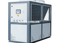 chemical Explosion-Proof chiller Unit