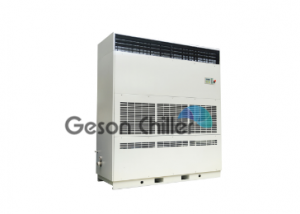 Geson 150GW Cabinet Air Conditioing Unit