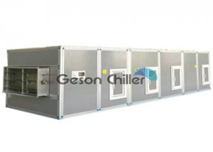 air-handling-unit-ahu