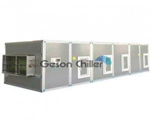GAHU Air Handling Units