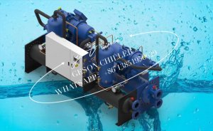 Air source heat pump is the best choice for swimming pool.