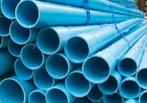 1.Chiller for Plastic Industrial