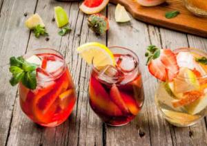 Beverage-Processing-chiller