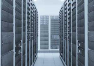 Computer-Data-Center-chiller