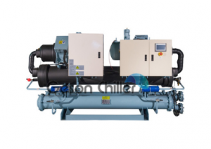 Process Water Chiller