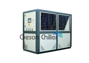electric heat pump pool heater