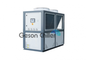 Air Cooled Glycol Beer Chiller