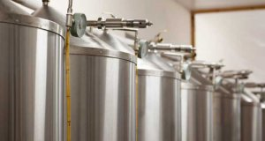 Glycol Beer Lines