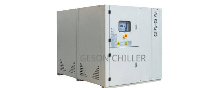 Above Ground Pool Chiller