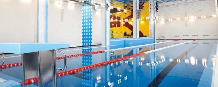 Swimming-Pool-Heater