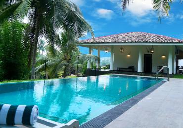 Swimming-Pool-chiller