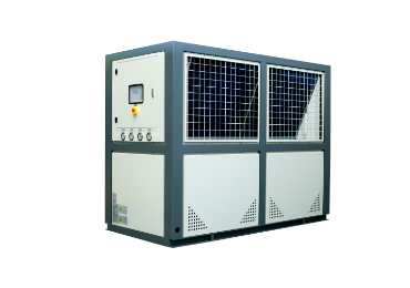 injection molding cooling systems